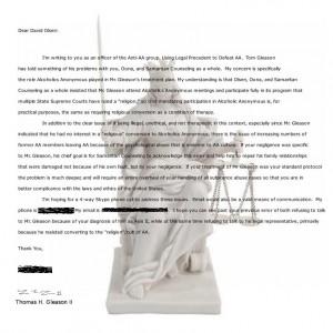 lettercensored