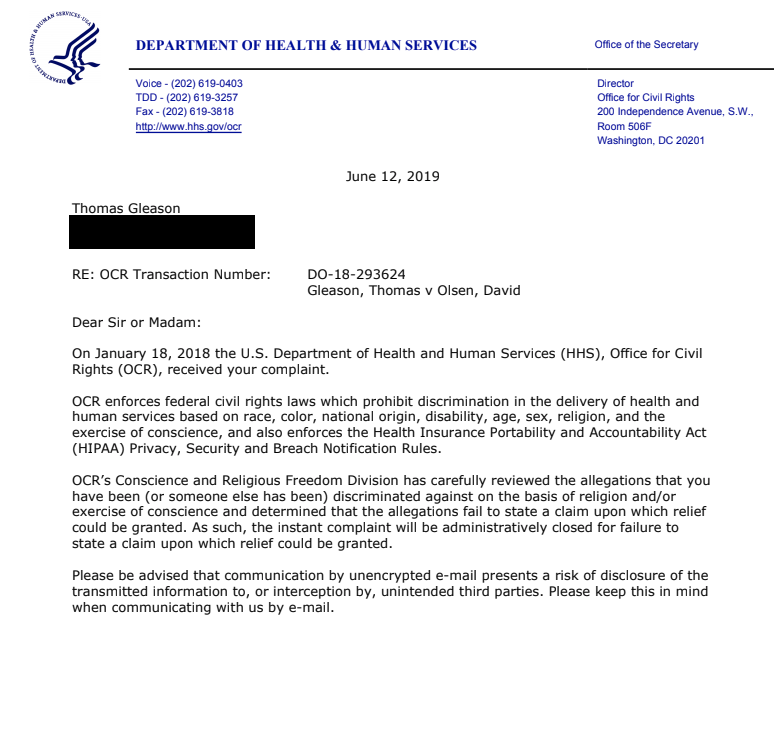 HHS_response_6_12_19a